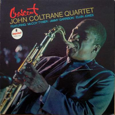 John_coltrane_-_crescent_1540990631_resize_460x400