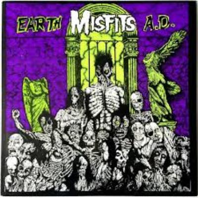 Misfits_-_earth_a