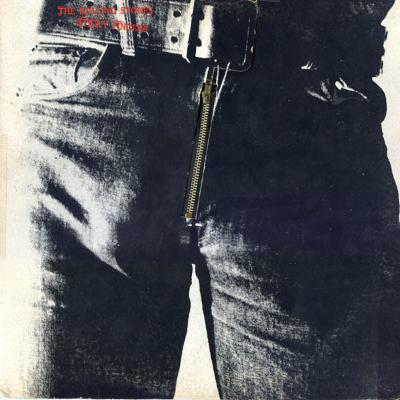 The_rolling_stones_-_sticky_fingers_1540990375_resize_460x400