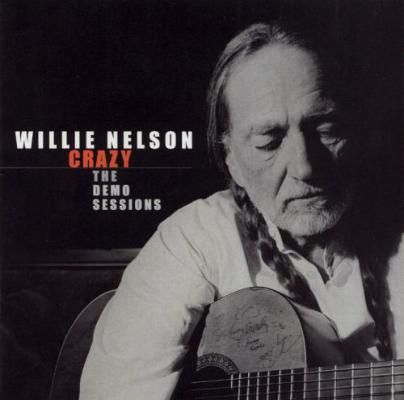 Willie_nelson_-_original_demos_album_1540990479_resize_460x400