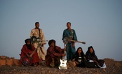 Rsz_tinariwen_image1_new__1__1251068529_crop_178x108