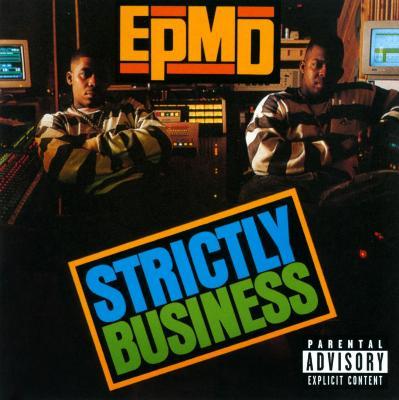 Epmd___strictly_business___1541530590_resize_460x400