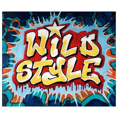 Fab_5_freddy__kenny__22dope_22_gonzalez_-_wild_style_backbeats_original_soundtrack__1541530724_resize_460x400