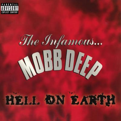 Mobb_deep_-_hell_on_earth_1541530781_resize_460x400