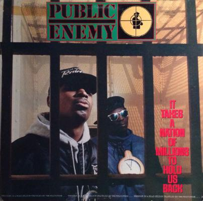 Public_enemy___it_takes_a_nation_of_millions_to_hold_us_back___1541530438_resize_460x400
