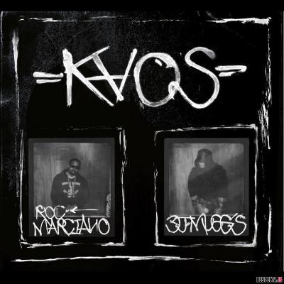 Roc_marciano_x_dj_muggs___kaos_1541530802_resize_460x400