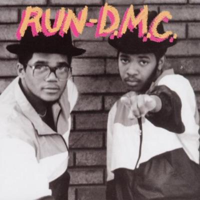 Run-d