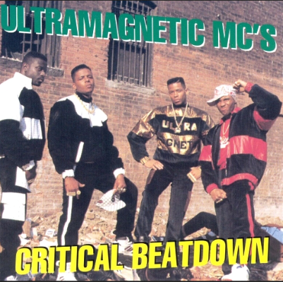 Ultramagnetic_mcs___critical_beatdown__1541530551_resize_460x400