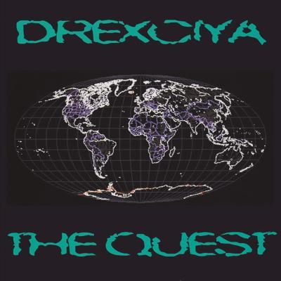 Drexciya_-_the_quest__1542116229_resize_460x400