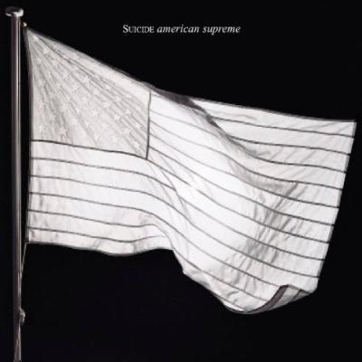 Suicide_-_american_supreme__1542116118_resize_460x400
