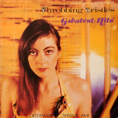 Throbbing_gristle_-_greatest_hits___1542115975_resize_460x400