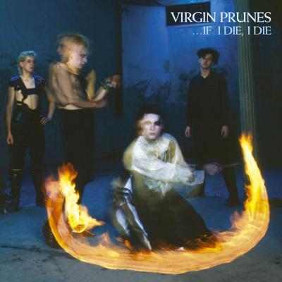 Virgin_prunes_-__
