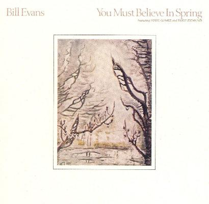 Bill_evans_-__you_must_believe_in_spring__1542793655_resize_460x400