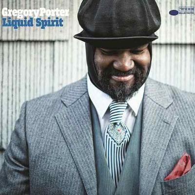 Gregory_porter_-__i_fall_in_love_too_easily__1542793479_resize_460x400