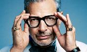 Jeffgoldblum_20180629_losangeles_universalmusic_paridukovic_usage3_shot_07_612_1542798503_crop_178x108