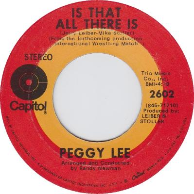 Peggy_lee_1542793591_resize_460x400