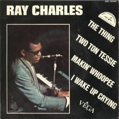 Ray_charles_-__makin__whoopee__1542793286_resize_460x400