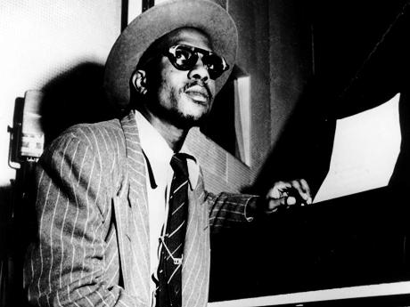 Thelonious_monk_-__ugly_beauty___1542793411_resize_460x400