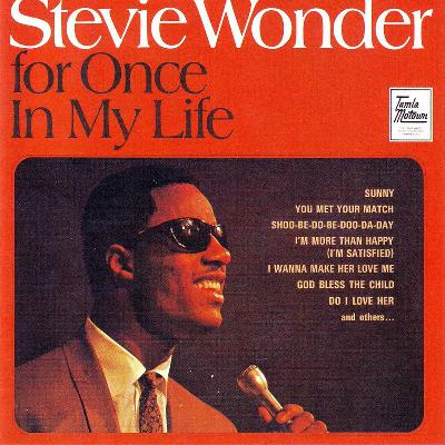 Stevie_wonder_1542793618_resize_460x400
