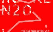 B20_oh_poster_1543591723_crop_178x108