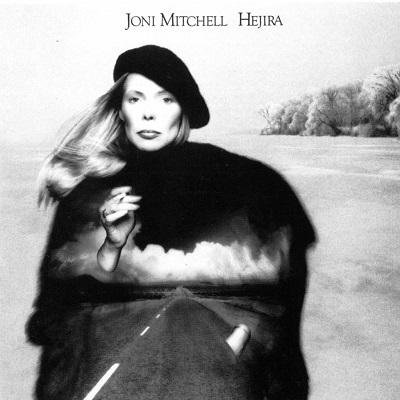 Joni-mitchell-hejira-1024x1024_1544018456_resize_460x400