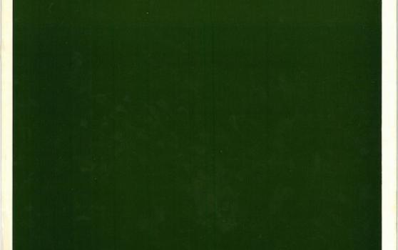 Kpm_jacket_1544355445_crop_558x350
