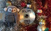 Rum_xmas_2018_pic_1545151837_crop_178x108