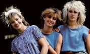 Bananarama_1545320185_crop_178x108