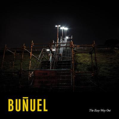 Bunuel_1547410803_resize_460x400