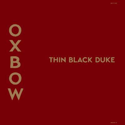 Oxbow-thin-black-duke-1487864449-640x640_1547411268_resize_460x400
