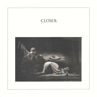 Closer_1547398915_resize_460x400