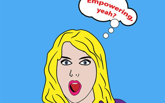 Empowering_550_1547592185_crop_558x350