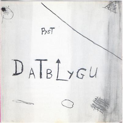 Datblygu_-_pyst__1548162486_resize_460x400