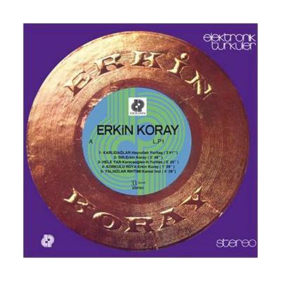 Erkin_koray_-_elektronik_turkler_1548162517_resize_460x400