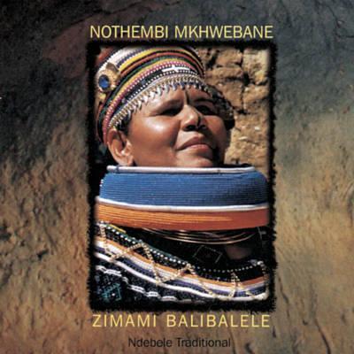 Nothembi_mkhwebane_-__i_zimami_balibalele__1548162923_resize_460x400