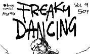 Freaky_dancing_fanzing_cover_vol9_1548333973_crop_178x108