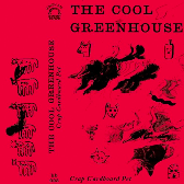 Coolgreenhouse_1548801529_crop_168x168