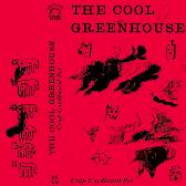 The Cool Greenhouse Crap Cardboard Pet pack shot