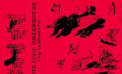 Coolgreenhouse_1548801529_crop_178x108