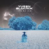 Yugenblakrok_1549227977_crop_168x168