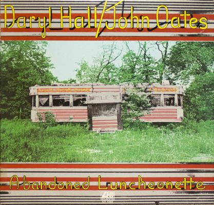 Hall_and_oates____i_abandoned_luncheonette_1549359871_resize_460x400