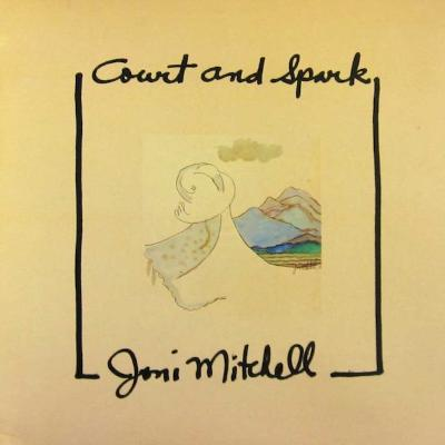 Joni_mitchell____i_court_and_spark_1549360145_resize_460x400