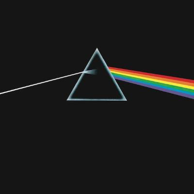 Pink_floyd____i_dark_side_of_the_moon_1549360196_resize_460x400