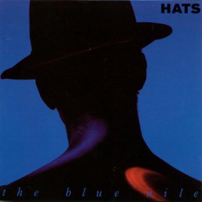 The_blue_nile____i_hats_1549360123_resize_460x400