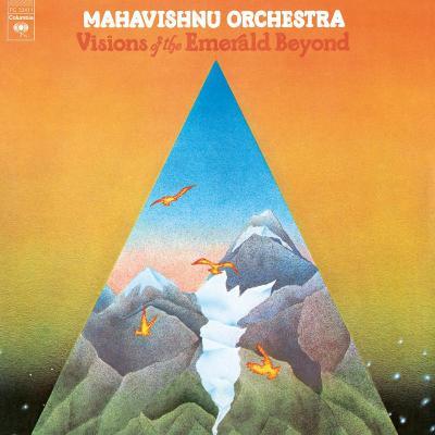 The_mahavishnu_orchestra_-__i_visions_of_the_emerald_beyond_1549359899_resize_460x400