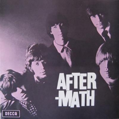 The_rolling_stones____i_aftermath_1549359645_resize_460x400