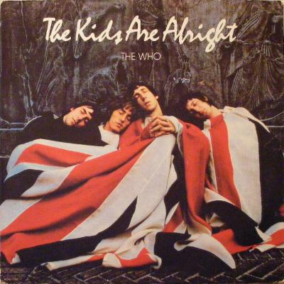 The_who_____i_the_kids_are_alright_1549359726_resize_460x400