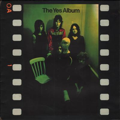 Yes____i_the_yes_album_1549359759_resize_460x400
