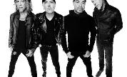 Metallica-press_1549362907_crop_178x108