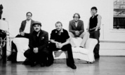 Holdsteady2_1217949356_crop_178x108